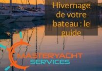 Our boat services