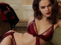 Best Sexy Lingerie  / Every woman loves to feel sexy. And, every woman knows the secret to feeling sexy isn't always in looking your best…it's about feeling your best.   Finding the perfect sexy lingerie will make any woman feel both....