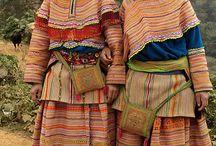 Kültürel Giyim