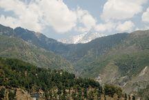 Shimla tour package / Shimla honeymoon package- Honeymoon in Shimla with Kullu Manali Honeymoon Package we provide best honeymoon packages in Shimla| Kullu & manali as well as cheap price. http://www.kullumanalihoneymoonpackage.org/shimla.html