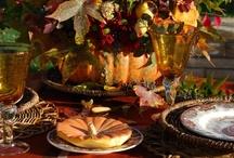 Fall / by Erica Devine