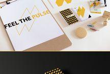 design200 | identity design