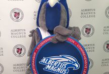 Albertus Madness | 2013 / This is the annual Basketball sporting event held on campus! #PhotoBooth #AlbertusMadness #AlbertusMagnusCollege #Athletics #Basketball #TeamSports #NCAA #DivisionIII http://www.albertus.edu / by Albertus Magnus College