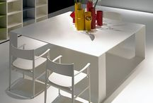 Design tables Ecommerce CLASSICDESIGN.IT