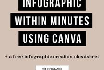 Infographic ideas