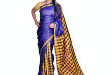 acebazaar.com / Acebaazar.com: Online Shopping - Buy mobiles, laptops, cameras, Dresses, watches, apparel, shoes and Sarees. Free Shipping & Cash on Delivery Available
