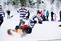 Rugby in Finland