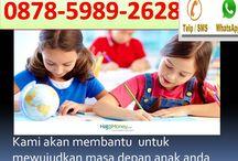 0878-5989-2628 (XL), Asuransi Jiwa Syariah, Asuransi Jiwa Di Malang / Asuransi Kesehatan Surabaya, Asuransi Kesehatan Untuk Lansia Murah, Asuransi Kesehatan Bagi Lansia, Asuransi Kesehatan Khusus Lansia, Asuransi Kesehatan Untuk Lansia, Asuransi Kesehatan Untuk Lansia Murah, Asuransi Kesehatan Keluarga Terbaik, Asuransi Kesehatan Keluarga Allianz, Asuransi Kesehatan Keluarga Syariah, Asuransi Kesehatan Keluarga Rawat Jalan, Asuransi Kesehatan Keluarga Termurah