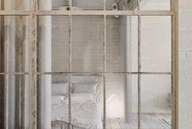 RB sypialnia