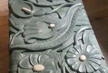 Derorroes#DIY#decor#mis cucadas / mis ideas, creaciones, mi hogar