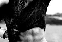 Fitness ☻ / by Maria jose Olarte