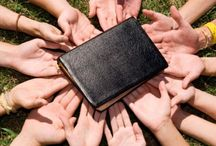 Youth Ministry / Ideas for Catholic Youth Ministry