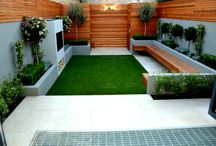 Top Fencing Projects