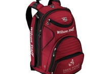 Golf Luggage / by GolfBuyitonline g