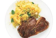 Gluten Free/Paleo - Mutton