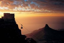 Cape Town: No 1 in the world for Travel, Food and Leisure / Cape Town has been voted number one in the category 'Top Cities in Africa and the Middle East' in the Travel and Leisure 2016 World's Best Awards! Stay at any three of The Last Word Intimate Hotels (Constantia, Long Beach, Franschhoek) and experience this incredible riviera firsthand. Read the full article: http://bit.ly/29AGLZY and BOOK at The Last Word: http://www.thelastword.co.za/en/home/.