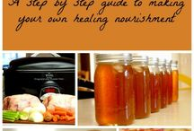 Healthy eating / Recipes for healthy eating