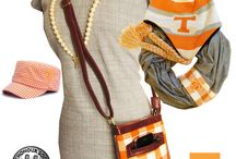 The Perfect Valentines Gift / Get her something unique and premium quality that honours her favorite college sports team. Our products blend classic tartan, plaid and houndstooth patterns with contemporary consumer products.  www.thehonoursociety.com