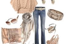 My Style / by Monica Lane Janssen