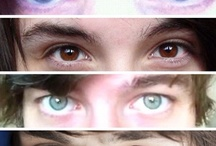 datt eyes !!