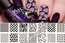 born pretty nails