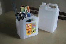 reciclado bolsos
