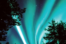 Northern Lights Holidays / To maximise your chances of seeing the Northern Lights at their absolute peak, we've created The Aurora Zone, a range of holidays designed to enhance your chances of seeing nature's celestial light show  http://www.theaurorazone.com/