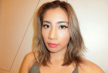 Grace Myu Beauty Reviews