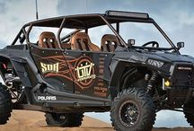Powersports / Pictures of Powersports | UTV & Dirt Bikes