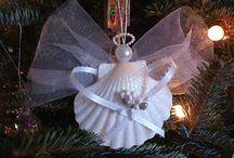 Holiday - Christmas / by Jennifer Ray