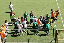 Sport / Sport acquese
