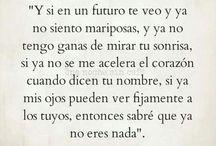 ❣ Frases  ❣