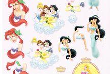 obrázky pro holky