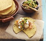 eat: mexican / by Bouran Qaddumi