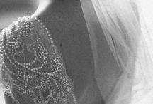Vintage Wedding Inspo / Vintage Wedding Inspo Pictures I had for my wedding 20150725!