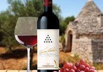 The way of wine