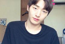 Yoon jisung ~♡