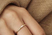 Style | jewelry