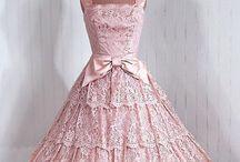 I Love Dresses!! xx