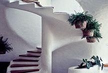 Cesar Manrique / Lanzarote's artist Cesar Manrique's work