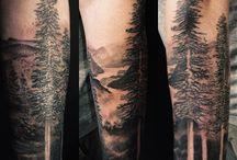 Tattooletter