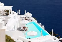 Grecja / Zapraszamy do Grecji! www.biurokolumb..pl