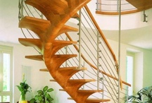 house/interior