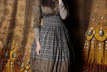 fashion I love / by Pamela McFarland