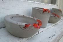 betonart / concreteart