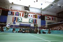 Looking Back on Atlanta 1996 Venues