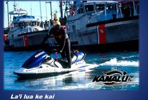 Kanalu K38 / Kanalu K38 is a educational outreach serving traditional Hawaiian' studies and Ocean Safety training and special event management based out of Oahu'u, Hawai'i.