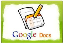 Google Apps for Education / Google Apps