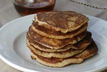 Paleo Recipes / by Christina Rendon