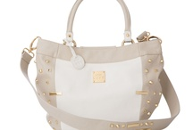 MICHE-handbags